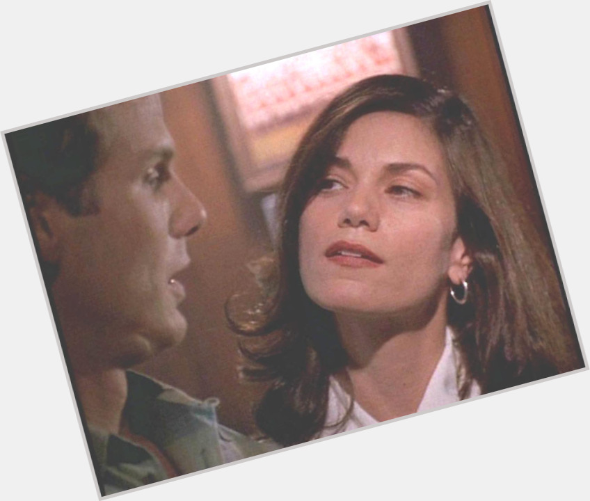 Linda Fiorentino Official Site For Woman Crush Wednesday