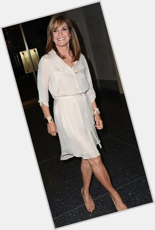 Linda Gray Official Site For Woman Crush Wednesday Wcw