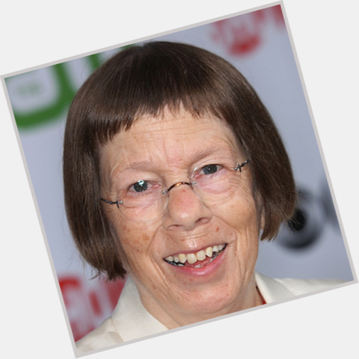 Linda Hunt | Official Site for Woman Crush Wednesday #WCW