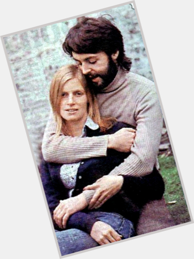linda mccartney photography 1.jpg