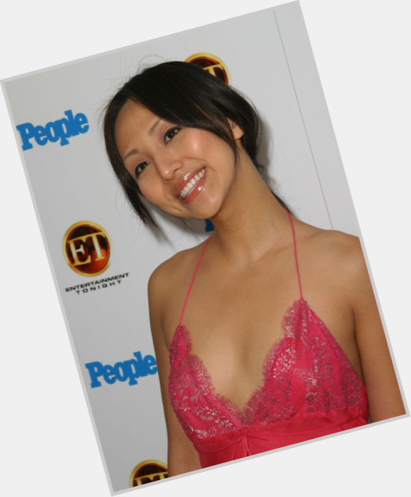 linda park star trek enterprise 1.jpg
