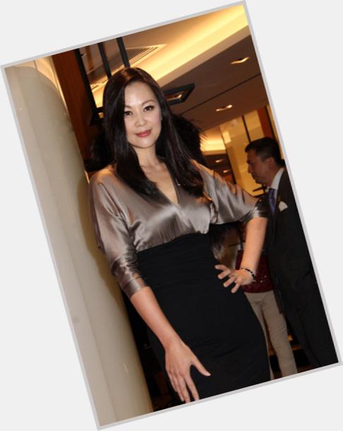 Linda Wong Sex 105