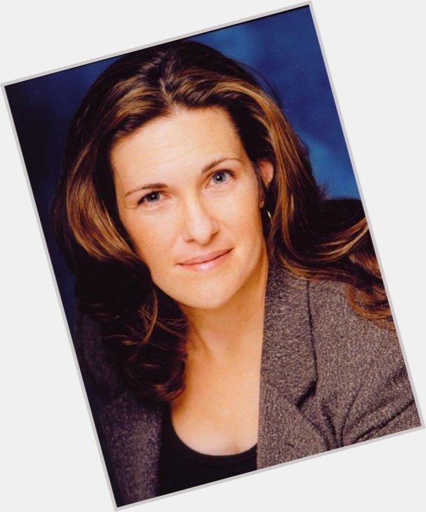 Lindsay Greenbush