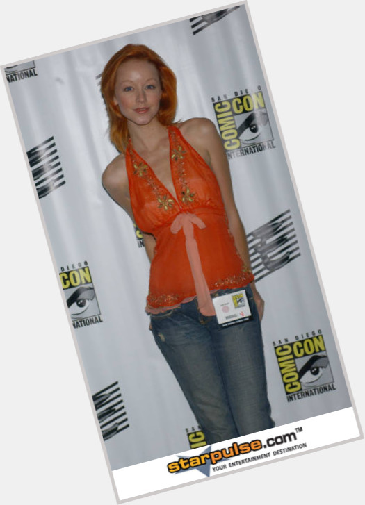 lindy booth new hairstyles 6.jpg