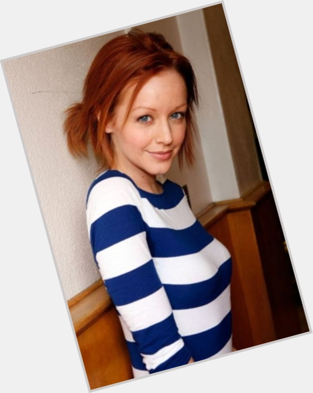 lindy booth wrong turn 1.jpg