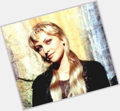 Linn Berggren Official Site For Woman Crush Wednesday Wcw