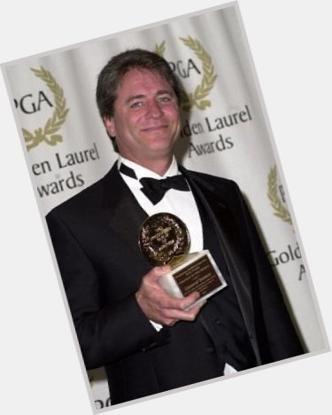 linwood boomer actor