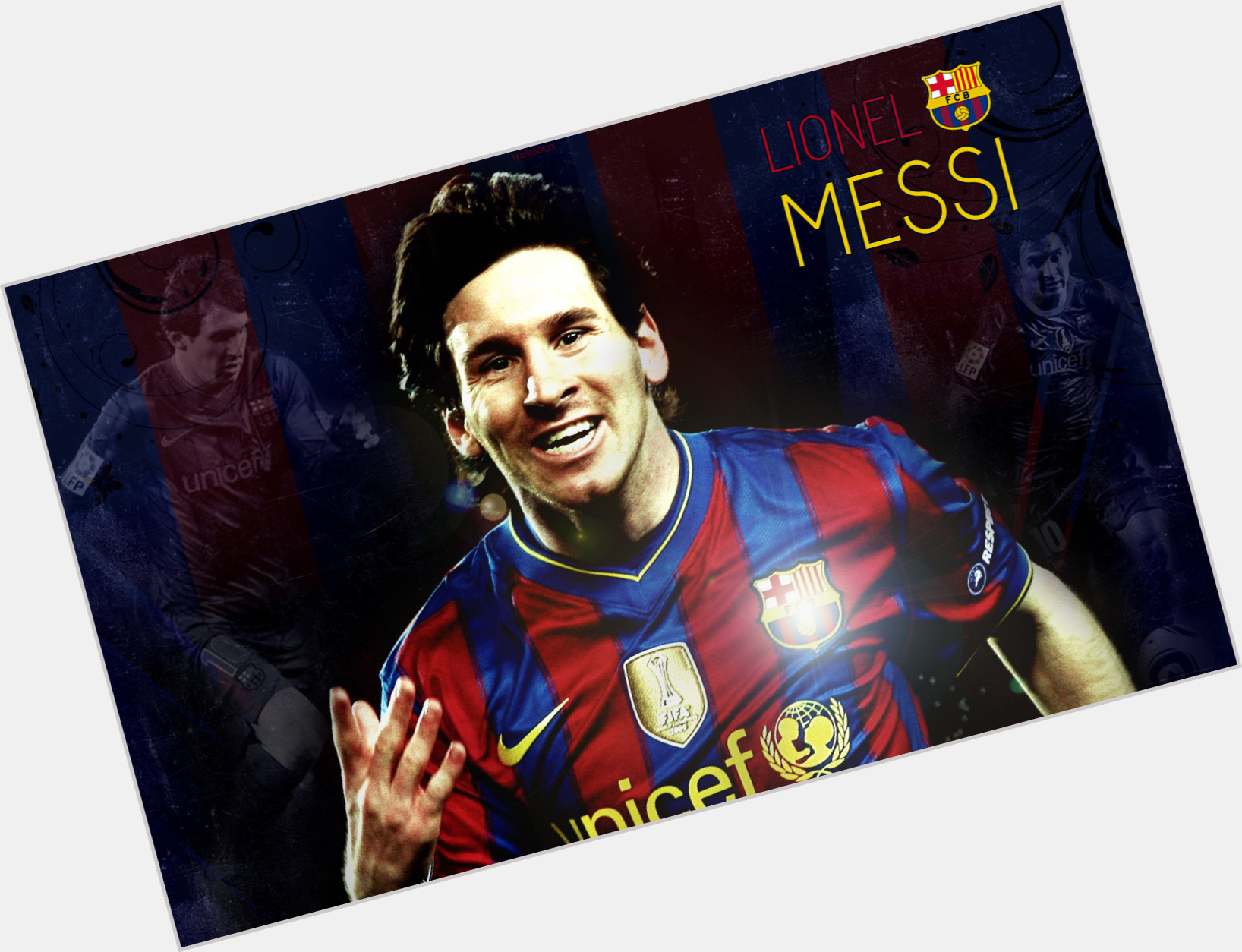 lionel messi shooting 1.jpg