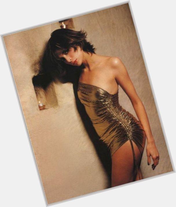 naked latino sexiest women