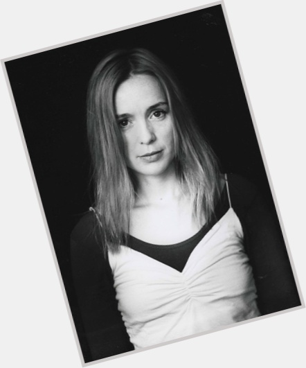 lisa ekdahl man