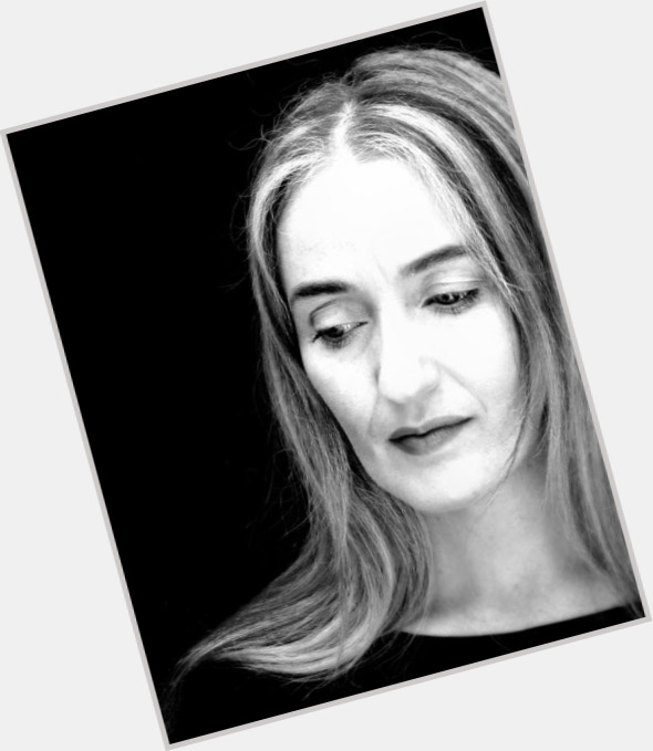 lisa gerrard new hairstyles 2.jpg
