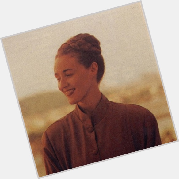 lisa gerrard new hairstyles 5.jpg