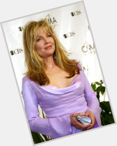 Lisa hartman official site for woman crush wednesday wcw for Is clint black and lisa hartman still married