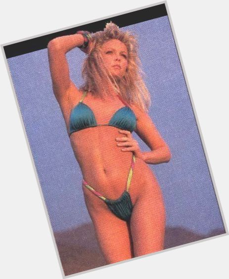 Lisa Hartman   Official Site for Woman Crush Wednesday #WCW