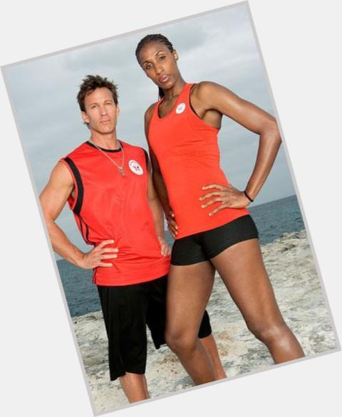 lisa leslie and candace parker 2.jpg