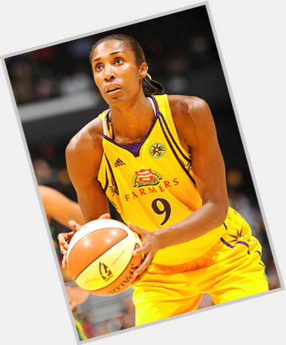 lisa leslie and husband 1.jpg
