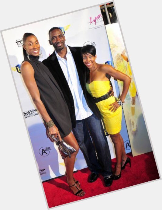 lisa leslie and husband 11.jpg