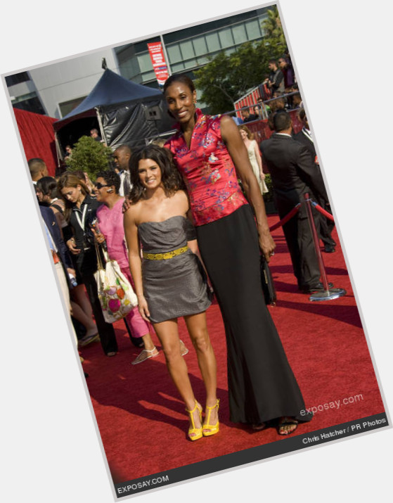 lisa leslie michael lockwood 5.jpg