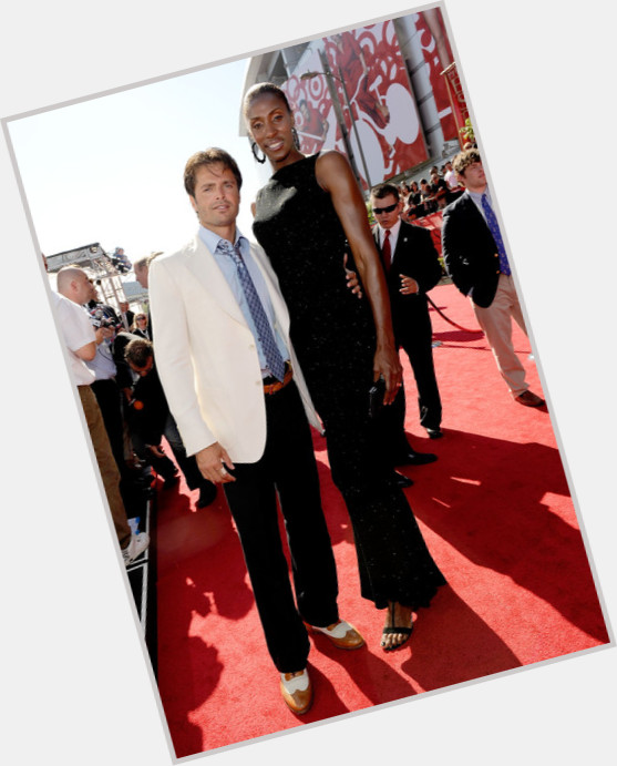 lisa leslie michael lockwood 8.jpg