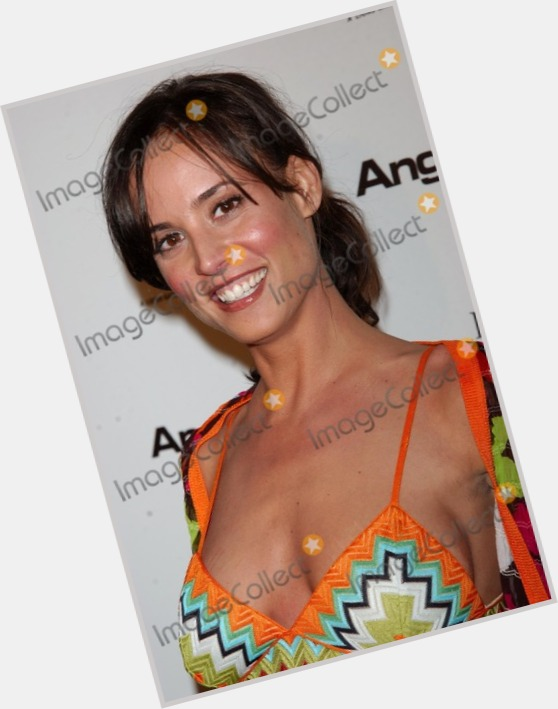 Lisa Marie Kurbikoff Official Site For Woman Crush