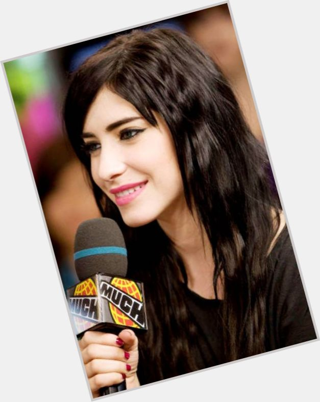 lisa origliasso new hairstyles 1.jpg