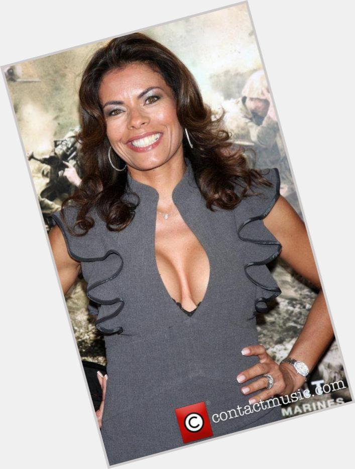 lisa vidal official site for woman crush wednesday wcw