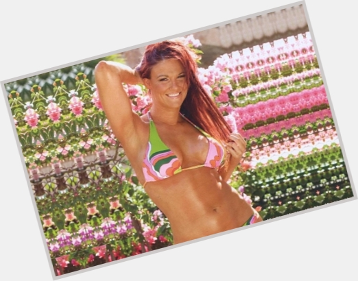 lita and edge bed 11.jpg