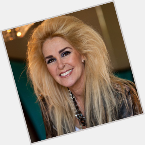 lita ford new hairstyles 1.jpg