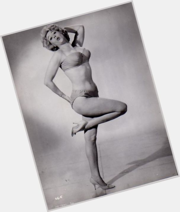 liz fraser official site for woman crush wednesday wcw