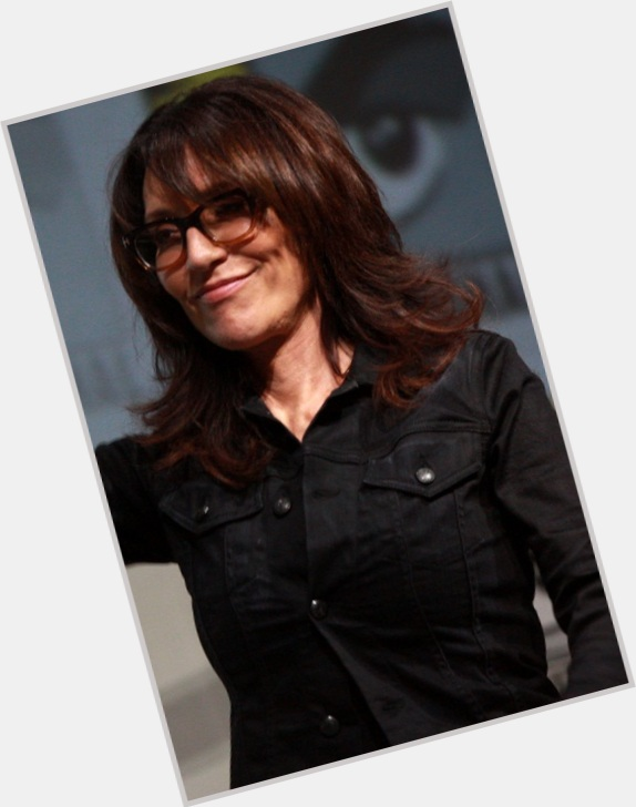 Liz Sagal | Official Site for Woman Crush Wednesday #WCW