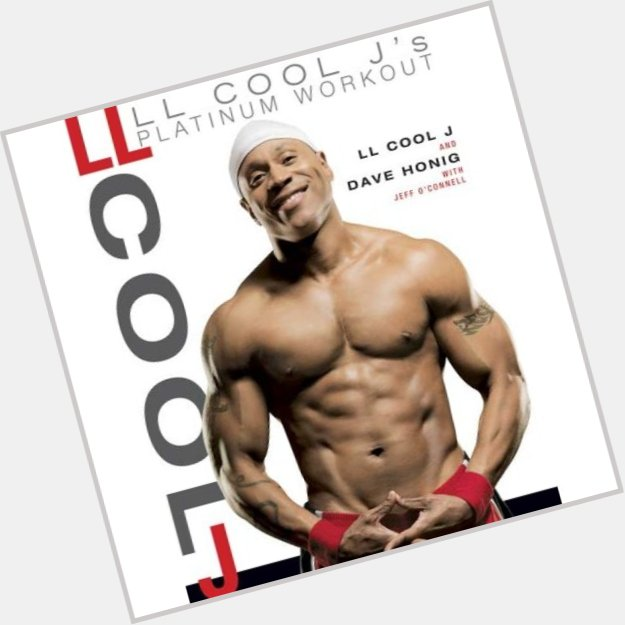 ll cool j family 6.jpg