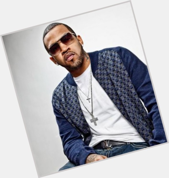 lloyd banks new hairstyles 1.jpg