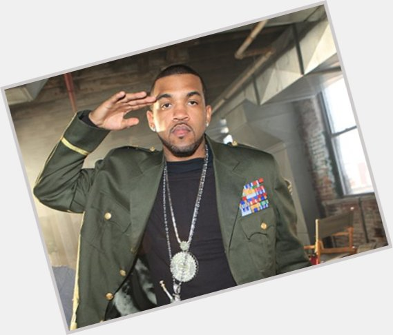 lloyd banks back tattoo 11.jpg