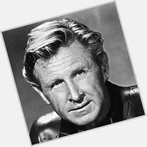 lloyd bridges movies 0.jpg