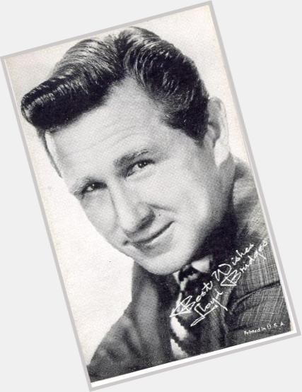 lloyd bridges sea hunt 7.jpg