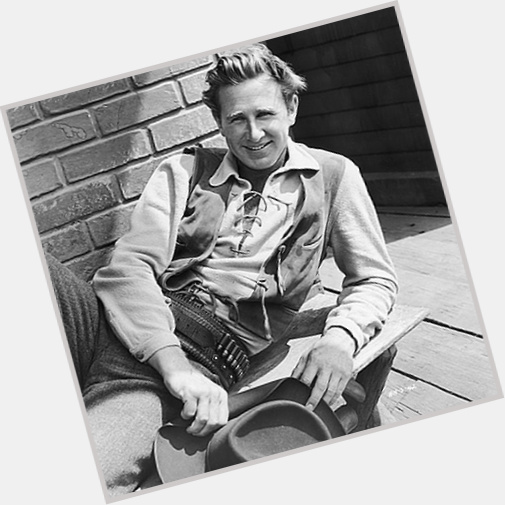 lloyd bridges young 10.jpg