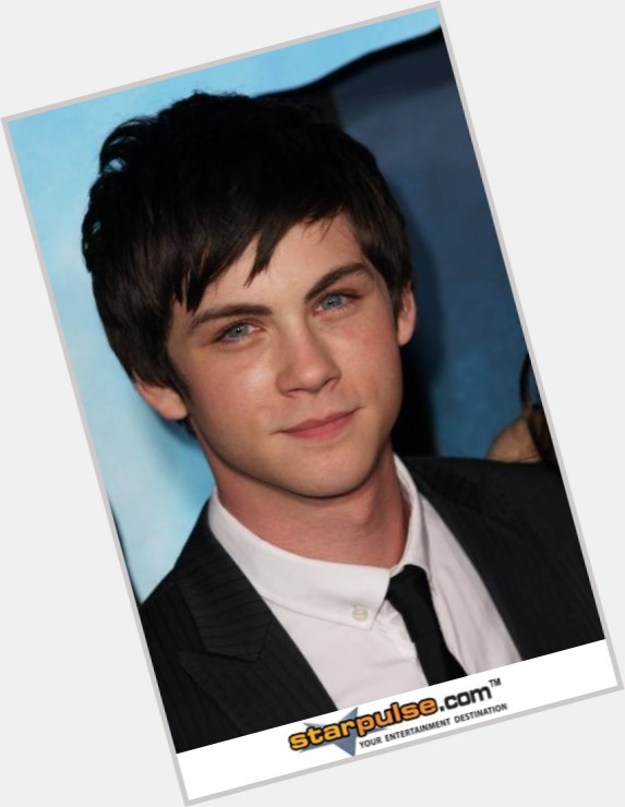 logan lerman movies 1.jpg