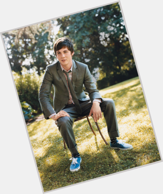 logan lerman perks of being a wallflower 5.jpg