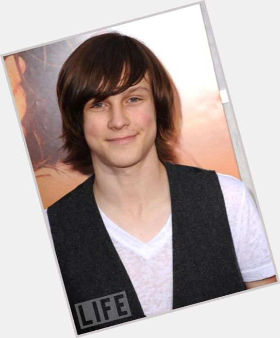 logan miller i m in the band 1.jpg