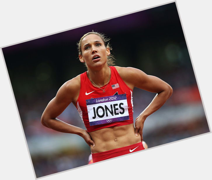 lolo jones bobsled 4.jpg