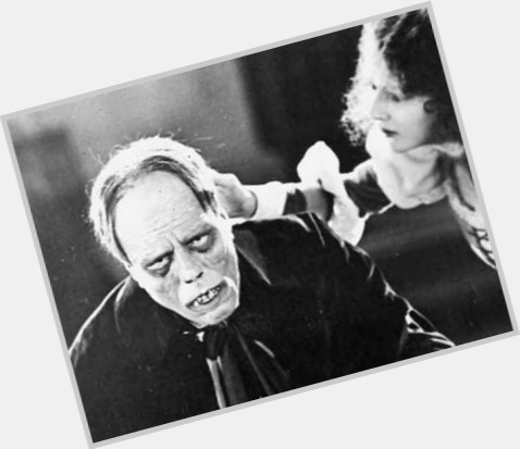 lon chaney mr wu 8.jpg