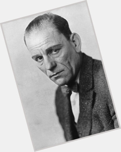 lon chaney phantom 1.jpg
