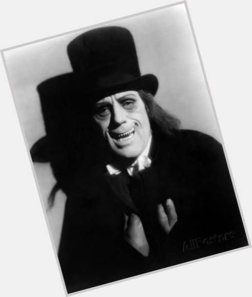 lon chaney phantom 10.jpg