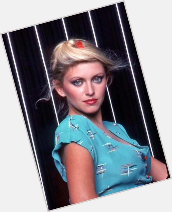 Lorna Patterson Official Site For Woman Crush Wednesday Wcw