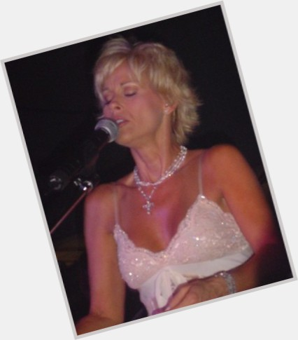 Lorrie Morgan Official Site For Woman Crush Wednesday Wcw