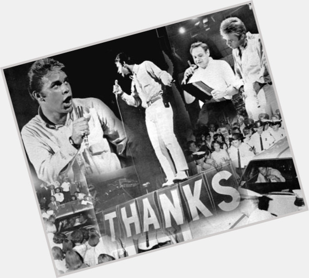 Lou Christie | Official Site for Man Crush Monday #MCM | Woman Crush ...