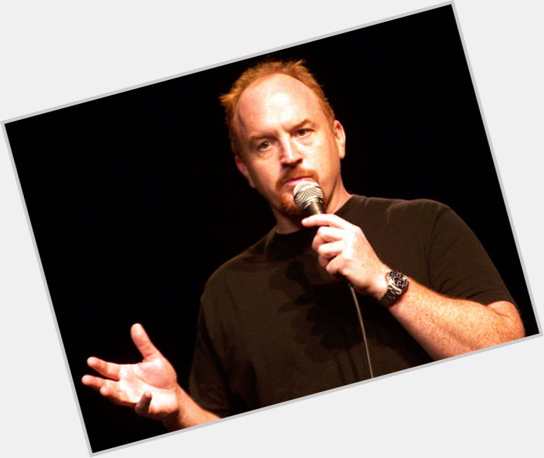 louis ck dating men Unless you've been living in a menstrual hut for the past few months, you've probably heard by now that men are out from (alleged) serial predators like harvey weinstein to (admitted) public masturbators like louis ck to (accused) bad dates like aziz the claw ansari, women have just about had.