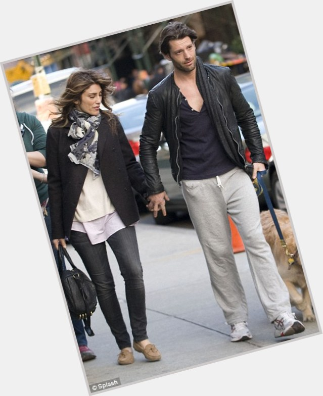 Bradley cooper dating august 2012 10