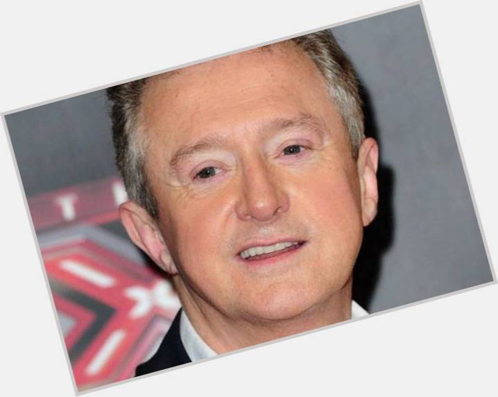 louis walsh young 0.jpg