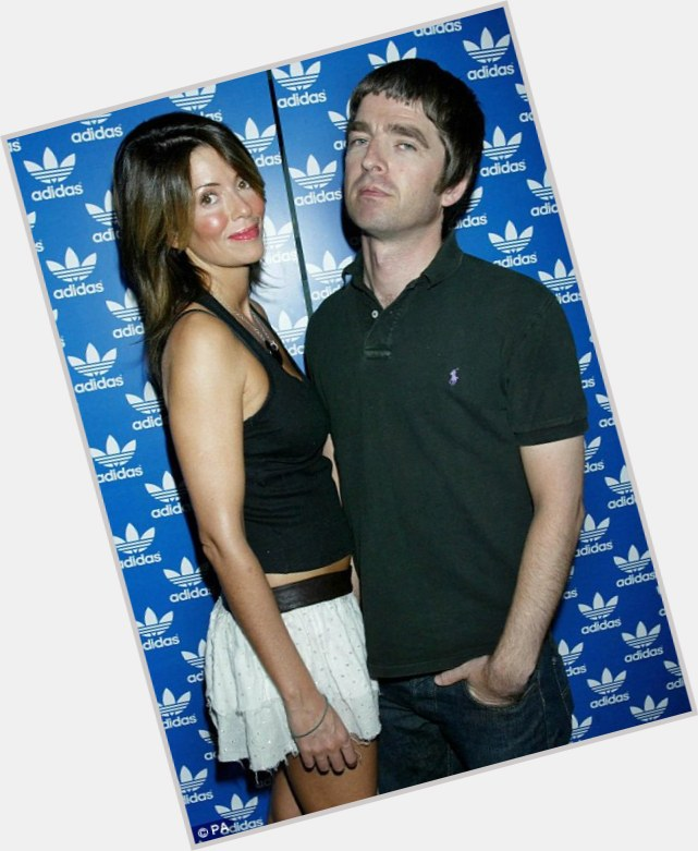 louise jones noel gallagher 8.jpg